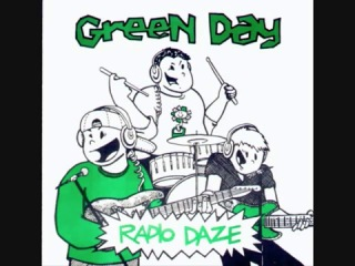Radio Daze- Dominated Love Slave - Food Around The Corner.mp4